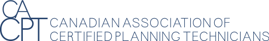Canadian Association of Certified Planning Technicians